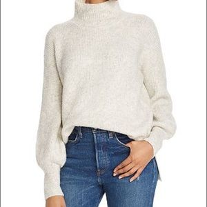 TREND ALERT ! French connection XS ORLA SWEATER